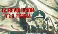 Imagen del documental peruano 'La revolución y la tierra'. (Cortesía de la producción.)