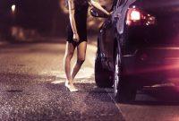 Prostitution : il faut appliquer réellement la loi de 2016