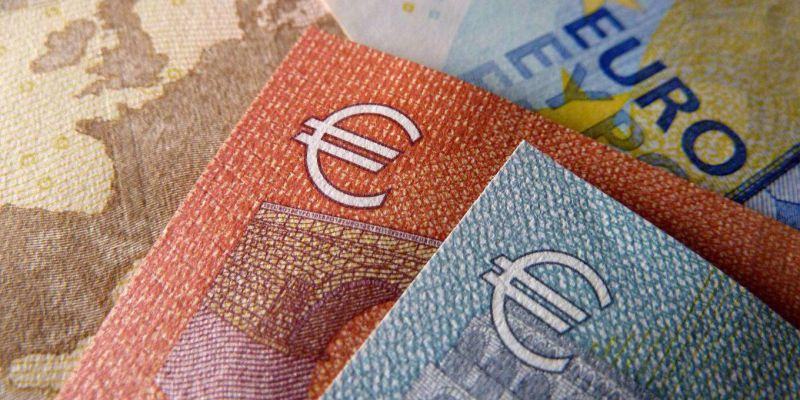 Repensemos el marco fiscal de la UE