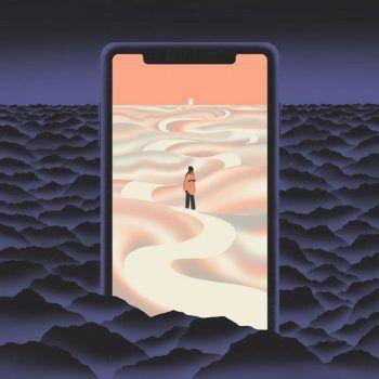 Tu celular debería estar hecho para durar