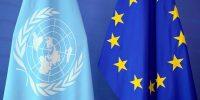 Una ONU al estilo europeo