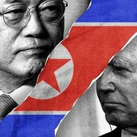 Biden and Moon Are Getting North Korea Wrong