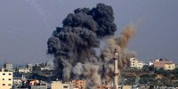 El fin de la autocomplacencia israelí