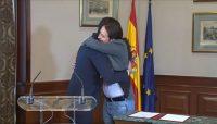 Iglesias fue Podemos pero Podemos ya no será Iglesias