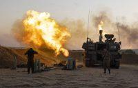 La violence structurelle comme carburant du conflit