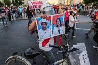 Perú y la desolación final