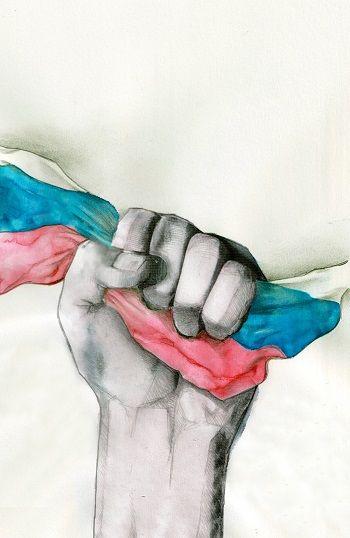 Rusia, vendrán tiempos peores