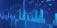 Sectores de alto crecimiento en la década post-recuperación