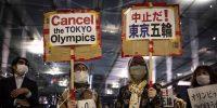 ¿Cuál es el sentido de las Olimpiadas?