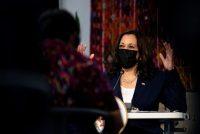 El sueño guatemalteco es una oportunidad para arreglar el problema de la inmigración a Estados Unidos