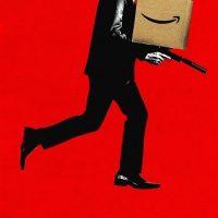 Escribí las películas de James Bond y el acuerdo entre Amazon y MGM me da escalofríos
