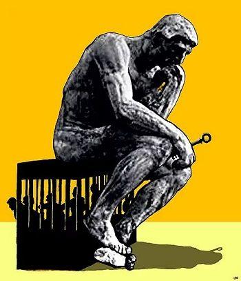 Indultos y amnistía