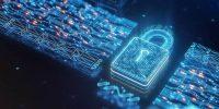 La creciente importancia crediticia de la ciberseguridad