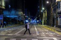 Lo que España ganaría si cambia sus disparatados horarios