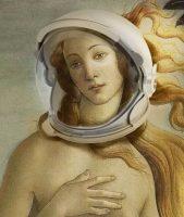 ¿Por qué regresar a Venus?