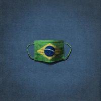 ¿Por qué tantos niños en Brasil están muriendo de COVID-19?