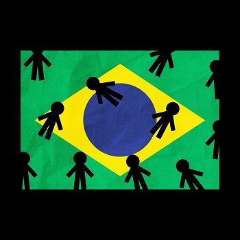 Why Are So Many Children in Brazil Dying From Covid-19?