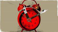¿Alarma o excepción? La función del Tribunal Constitucional