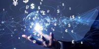Democratizar el dinero con criptomonedas oficiales