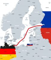 El coste político del gasoducto Nord Stream 2