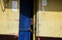 L'insécurité en Haïti, de François Duvalier à Jovenel Moïse