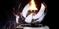 Los lados positivo y negativo del nacionalismo olímpico