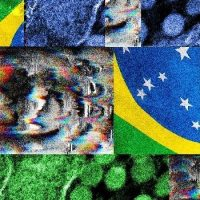 Miracle Cures and Magnetic People. Brazil's Fake News Is Utterly Bizarre.