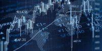 ¿Otra reducción de compra de bonos afectará a los mercados emergentes?
