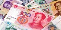 El inevitable ascenso financiero de China
