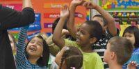 El poder transformador de la educación temprana
