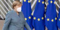 El vacío que deja Merkel en la UE