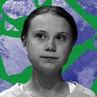 Three Years After Greta Thunberg's Strike, Adults Are Failing Children on a Global Scale