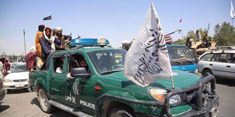 Contrarrestar la amenaza islámica