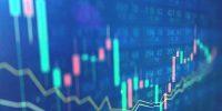 El fin del «justo medio» en los mercados