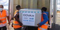 El G20 debe renovar el compromiso con el COVAX