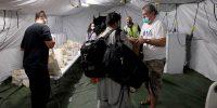 La responsabilidad de la OTAN de salvar afganos
