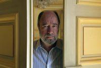 El escritor Antonio Caballero en una imagen del 2009 en París, Francia.Ulf Andersen / Getty Images