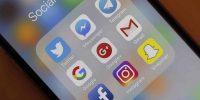 No desarmar las redes sociales: desdoblarlas