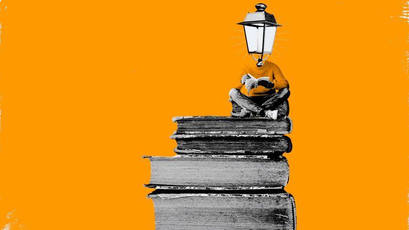 Leyendo (bien o mal) a los clásicos