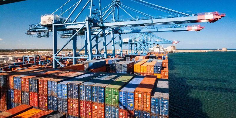 Los estándares ESG no ayudarán al Sur Global