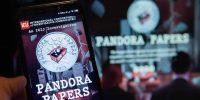 Los «Pandora Papers» y el riesgo para la democracia